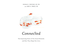 Connected Chapter 7