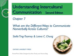 Chapter 7 - Oxford University Press
