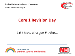 Core 1 Revision Day_Master_v3x