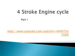 4 Stroke Engine cycle [Autosaved]x