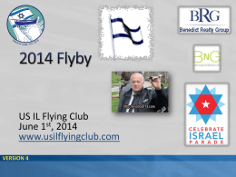 Flyby2014-Final-Brief-4