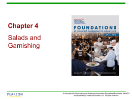 chapter04powerpoint fill in copy