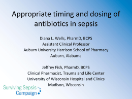 Webcast-Slides-Wells-Fish-Sepsis-Antibiotics