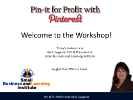 pin-it-for-profit-workshop