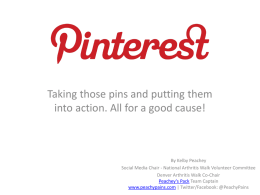 Pinterest-Party-Fundraiser