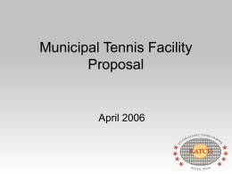 usta texas katch powerpoint presentation