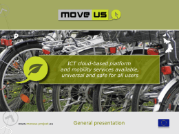 MOVEUS_General_Presentation_final