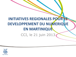 msn-cci-initiatives_regionales-210613