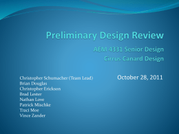 111009_Preliminary_Design_Review