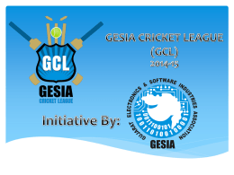 GCL_Overview for registration