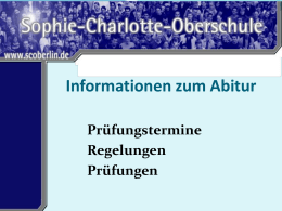 der Power-Point