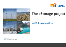 file - What is eStorage?