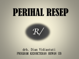 file PPT - Universitas Brawijaya