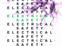 Electrical Safety slides