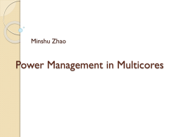 Power_Management_in_..