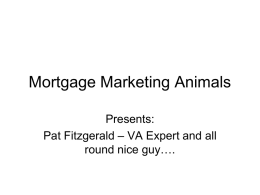 Pat-Fitzgerald-PPT-Oct19