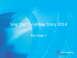 sing the christmas story with music-211