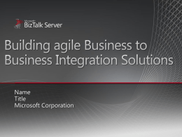 Building_Agile_B2B_Solutions