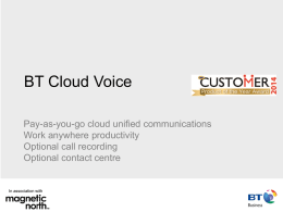 BT_Cloud_Voice_Presentation_(v2_3)