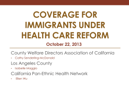 Coverage-for-Immigrants-Under-HCR-10-22-13-V2