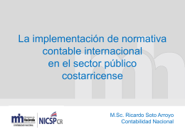 28-8-1-proceso_de_implementacion_cr