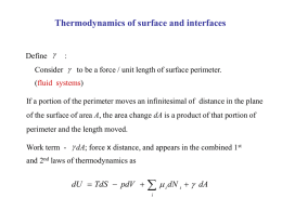Lecture_9_Surface Th..
