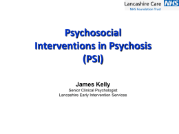 PSI-in-psychosis_29th-April-2014
