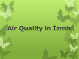 Air_Quality_in Izmir
