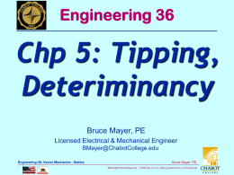 ENGR-36_Lec-13_Tipping_Determinancy_H13e