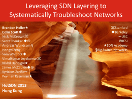 SDN_Troubleshooting_..