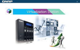Virtualization Station_EN_20140509_Final_v3