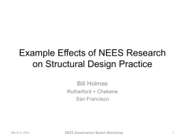 Example_Effects_of_NEES_Research_on_Structural_DesignBJ