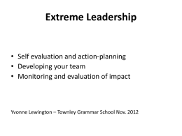 Extreme-leadership_Townley
