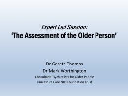 OA-Assessment-of-the-Older-Person
