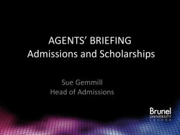 Agents-admissions-briefing-2013