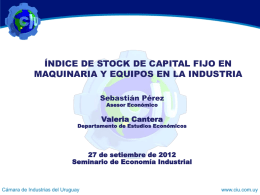 stock_de_capital_seminario_dni_v2