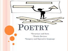 Poetry_presentaion