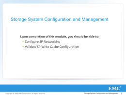 R_MOD_02-Storage_System_Configuration_and_Management