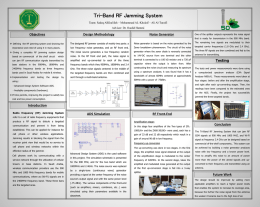 poster411_project_6G1_Term_121