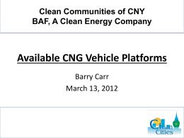 Barry-Carr-CNG-Equipment