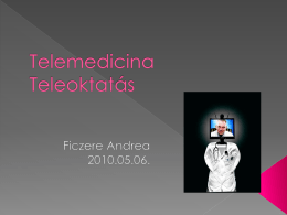Dr. Ficzere Andrea