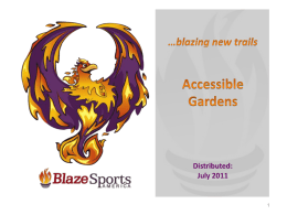 Accessible-Gardens-Powerpoint