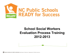 Regional_School_Social_Workers_Training_Updated2