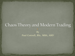 Chaos_Theory_and_Modern_Trading