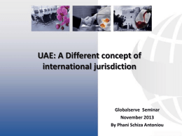 UAE-A-different-concept-of-international-jurisdiction