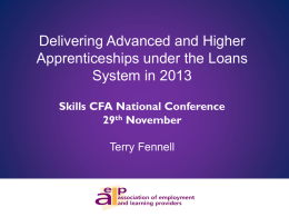 Terry-Fennell-Delivering-Advanced-and-Higher