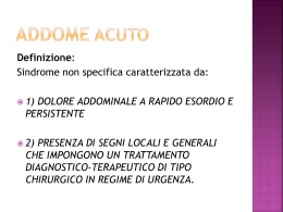 Power_point_ADDOME_ACUTO