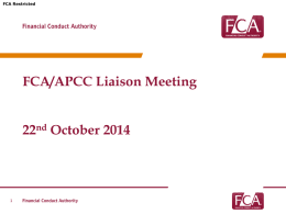 apcc-liaison-meeting-oct-2014-slides-20141021