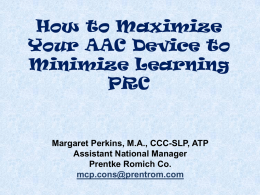 how-to-maxamize-your-aac-device-ti-minimize-learning