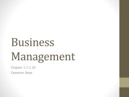 business-management1-7-1-9